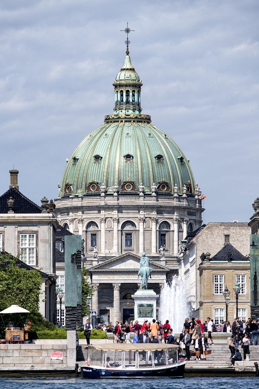 170609 Copenhagen 044-1.jpg