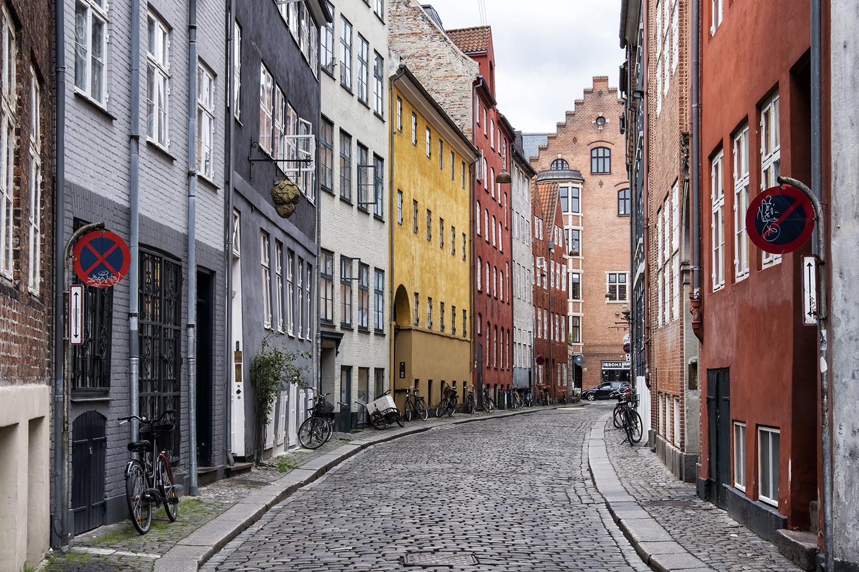 170610 Copenhagen 025-1.jpg