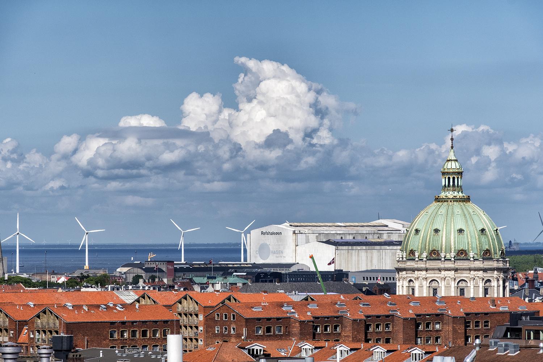 170610 Copenhagen 210-1.jpg