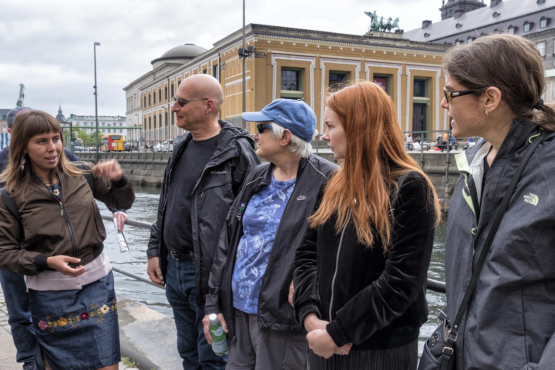 170610 Copenhagen 033-1.jpg