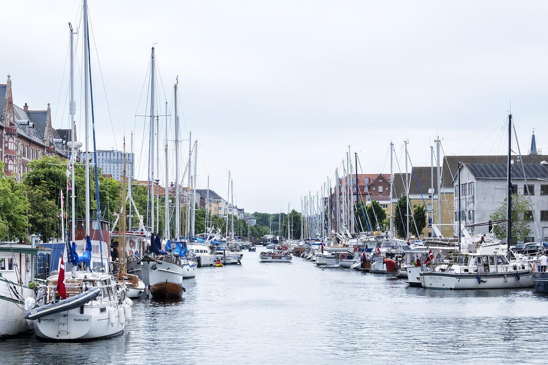 170609 Copenhagen 140-1.jpg