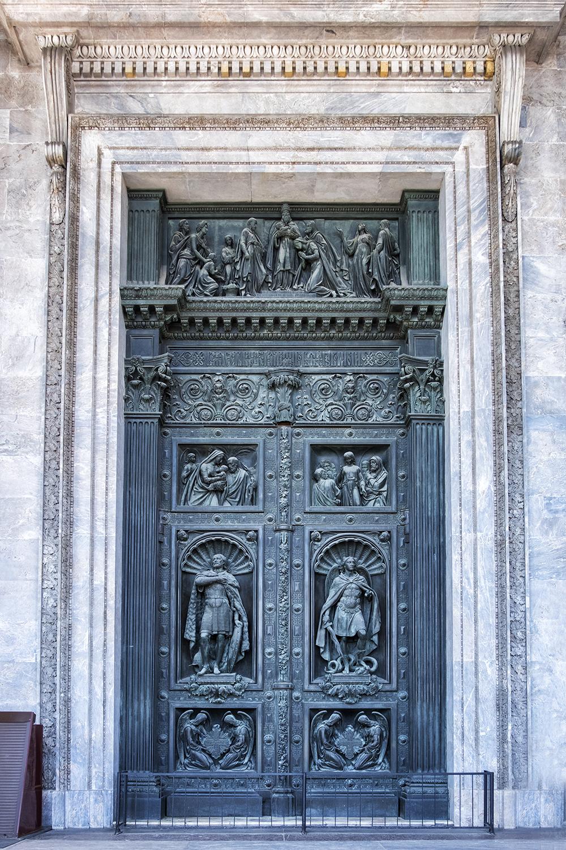 170615 St Pete 202-1.jpg