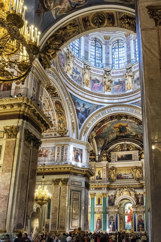 170615 St Pete 204-1.jpg
