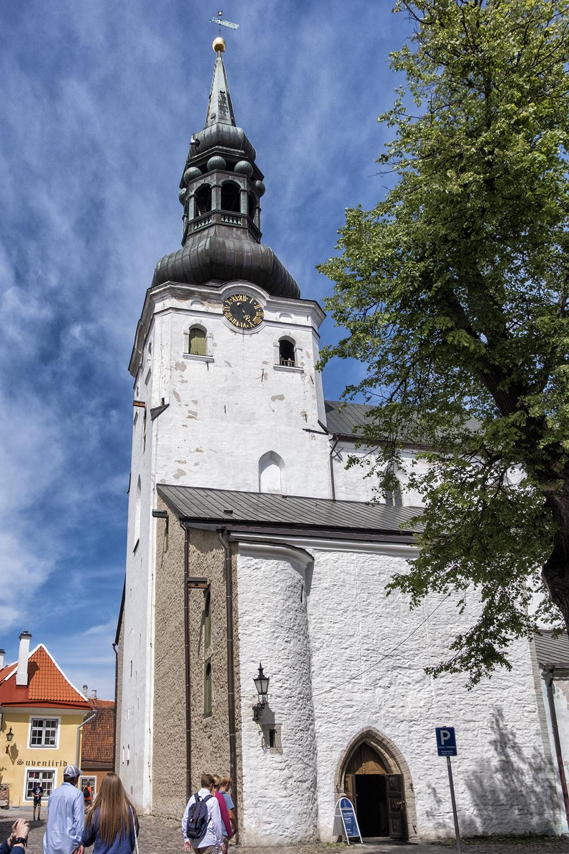 170616 Tallinn 061-1.jpg