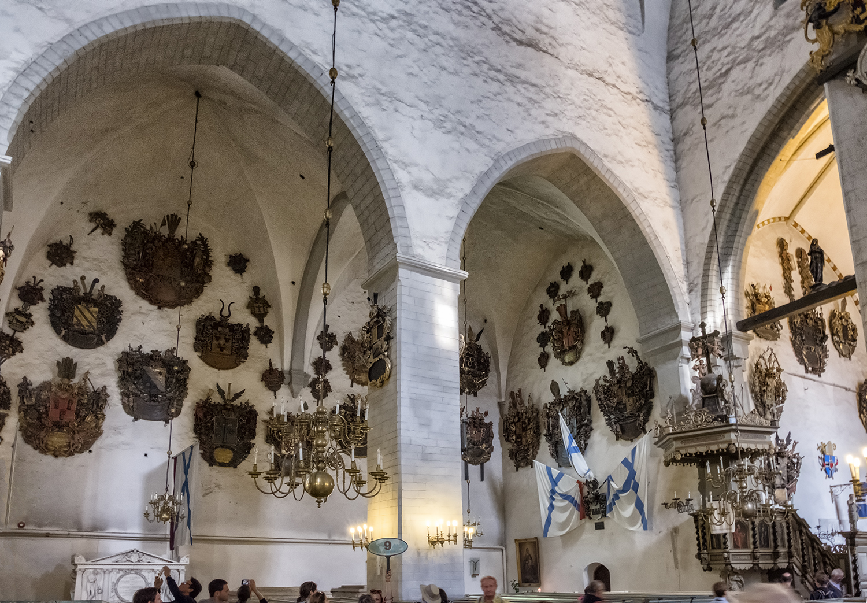 170616 Tallinn 067-1.jpg