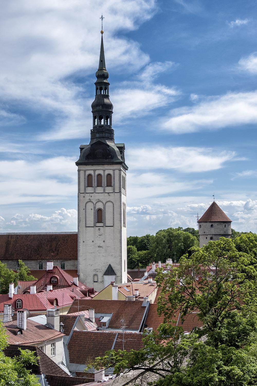 170616 Tallinn 130-1.jpg