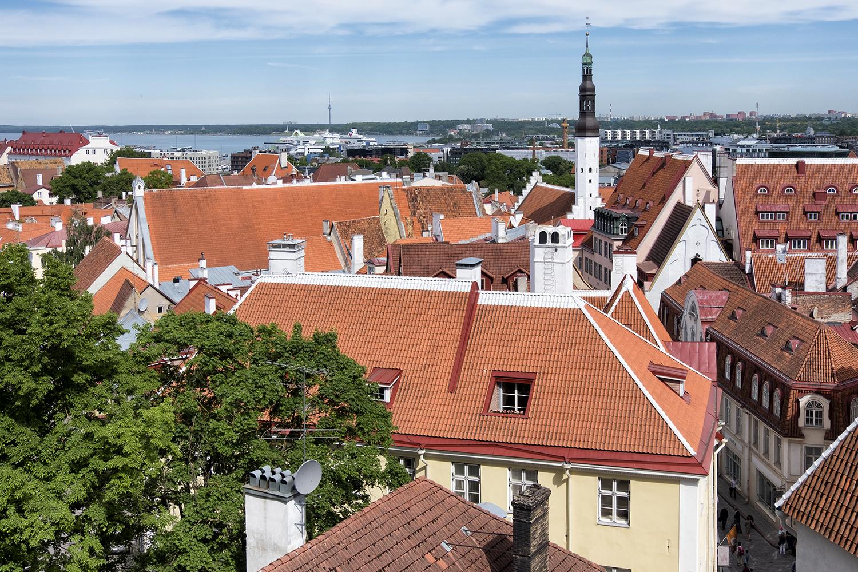 170616 Tallinn 124-1.jpg