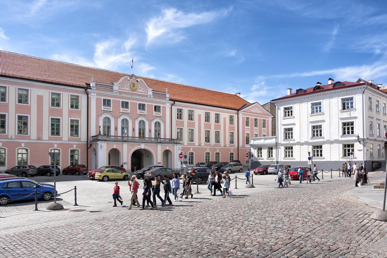 170616 Tallinn 184-1.jpg
