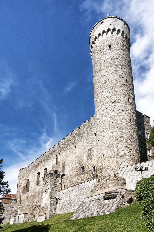 170616 Tallinn 190-1.jpg