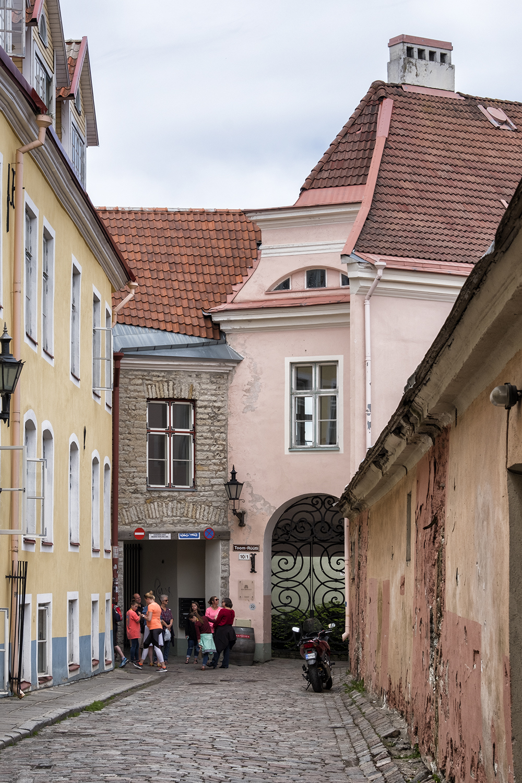 170616 Tallinn 116-1.jpg