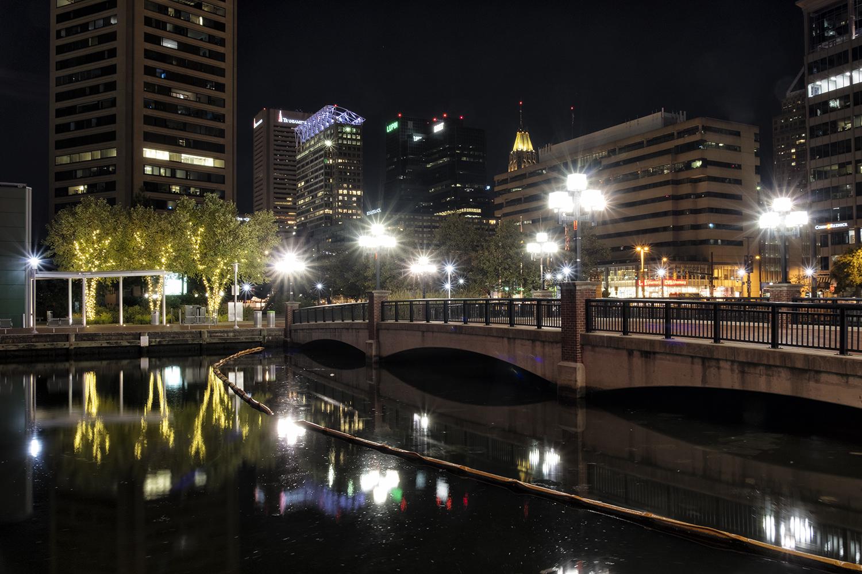 171007 Baltimore 10-1.jpg