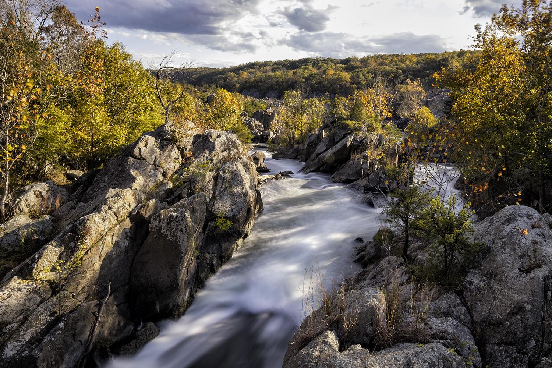 171025 Great Falls 14-1.jpg