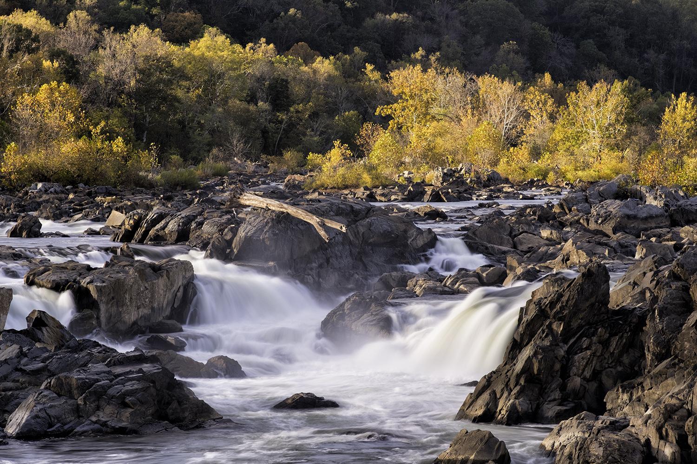171025 Great Falls 38-1.jpg