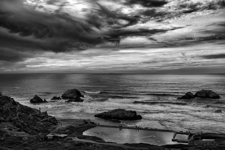 171122 San Francisco 31-1 bw.jpg