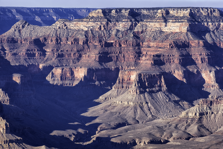 171128 Grand Canyon 82-1.jpg