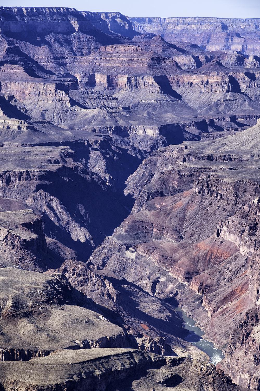 171128 Grand Canyon 32-1.jpg
