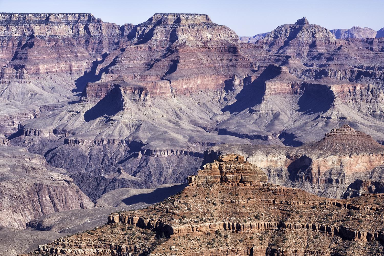 171128 Grand Canyon 52-1.jpg
