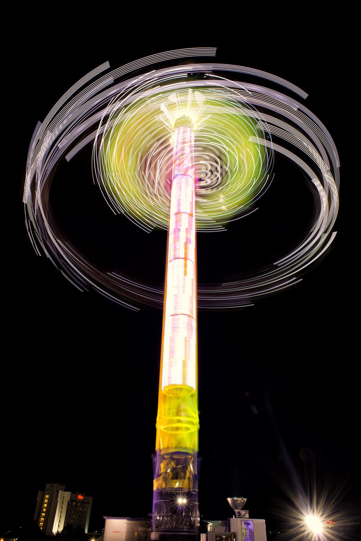 130815 Montgomery Fair 095 as Smart Object-1.jpg