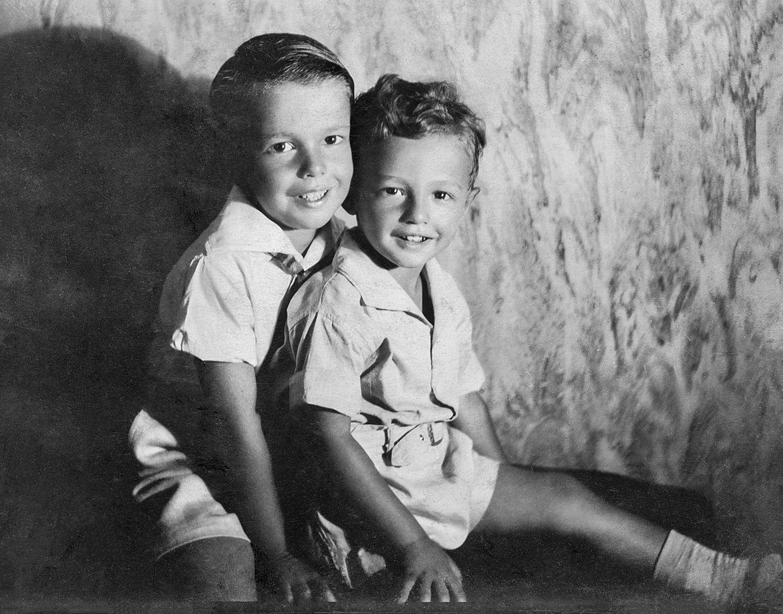 Goodwin - Buddy and Richard.jpg