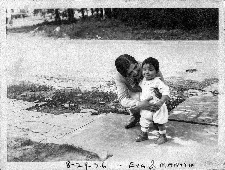 Lazarus - Martin and Eva 8-29-26.jpg