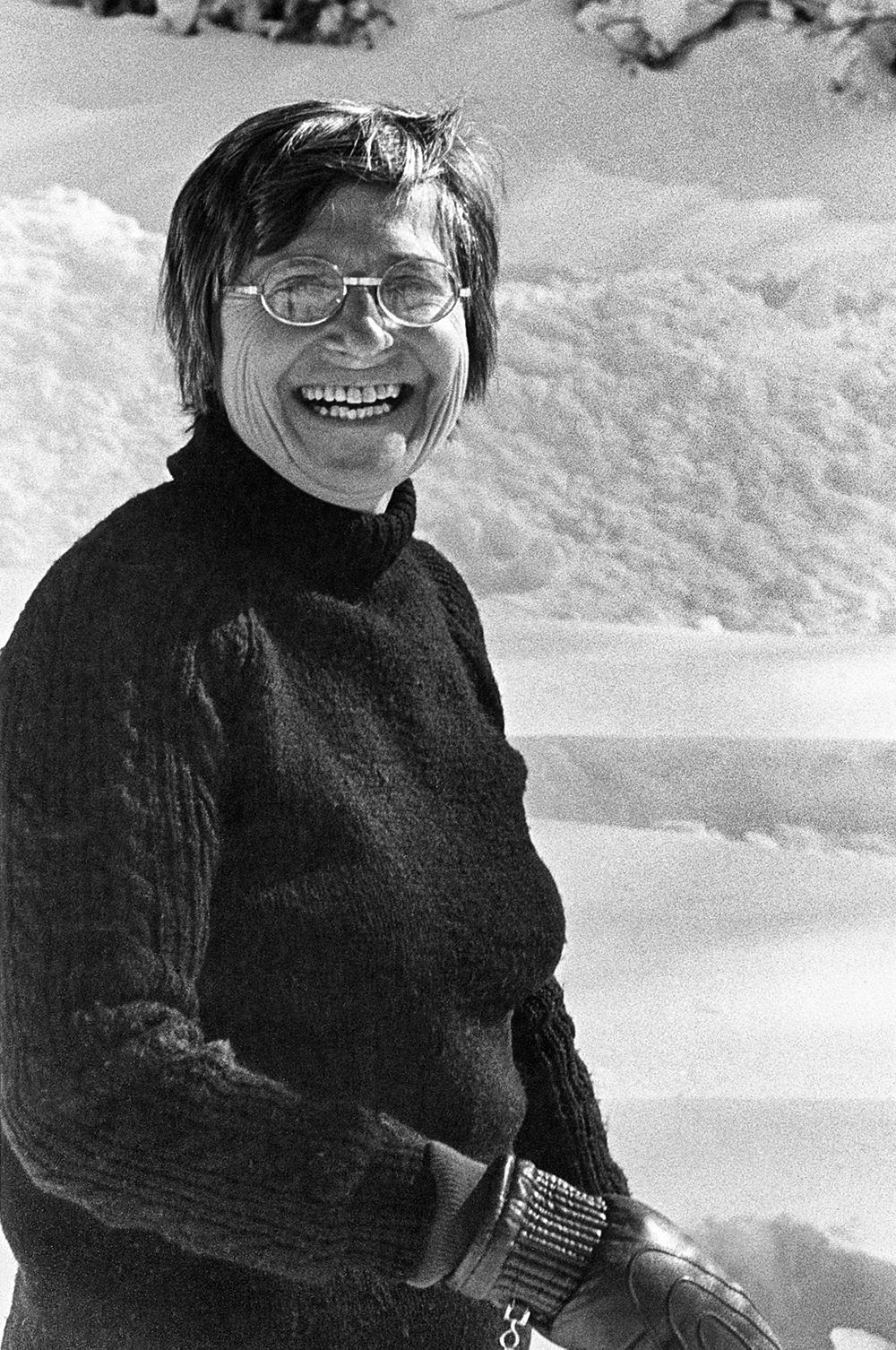 Goodwin - Anne in snow.jpg