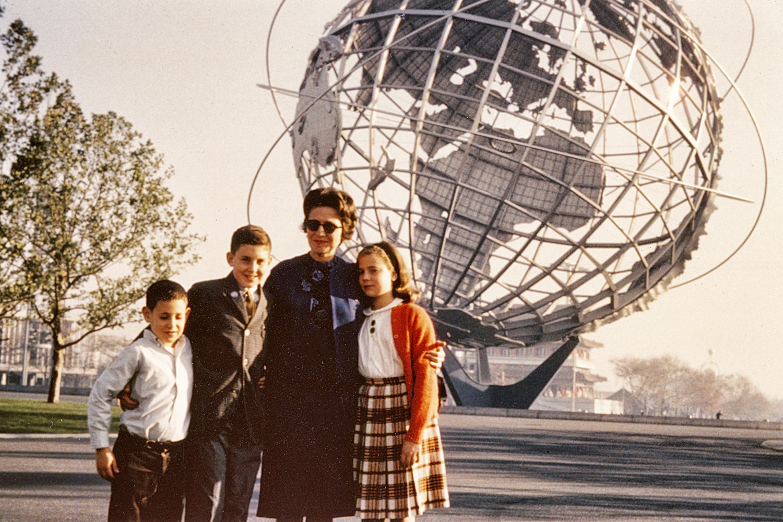 Goodwin - 1964 World Fair.jpg