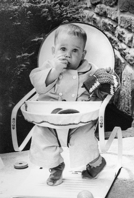 Goodwin - Baby Lee (2).jpg