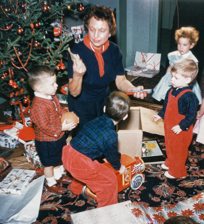 Goodwin - Christmas (2).jpg