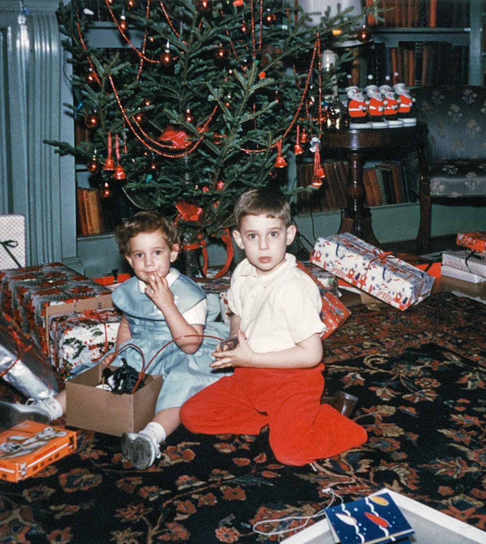 Goodwin - Christmas.jpg