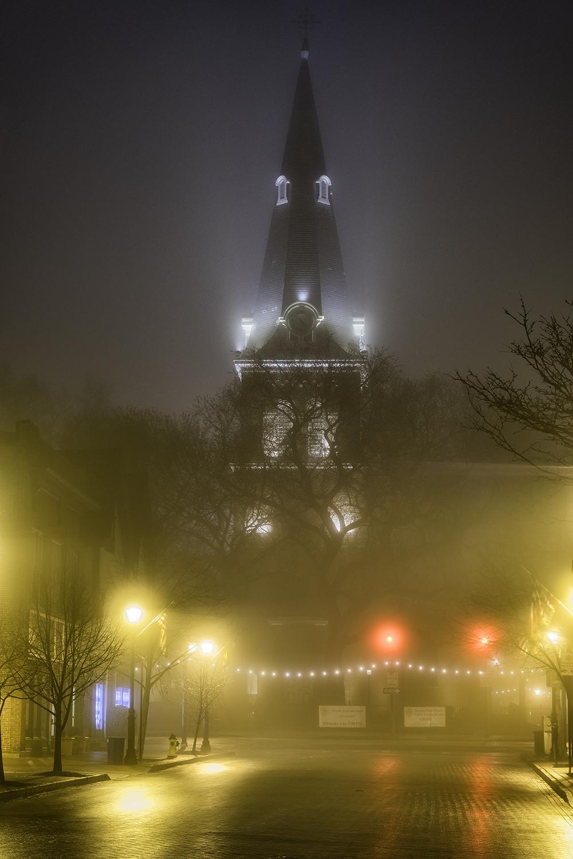 180224 Annapolis Fog 10-1.jpg