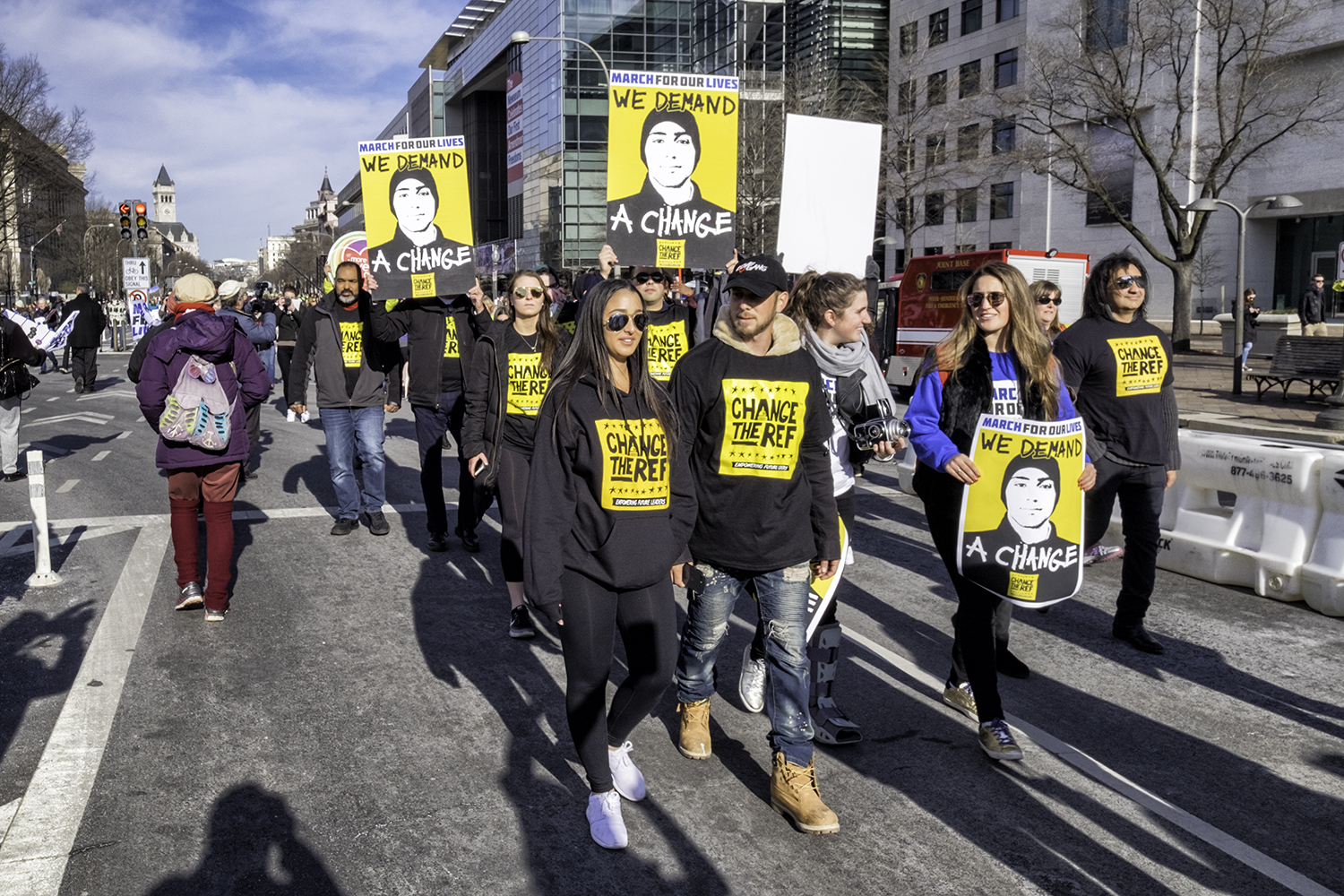 180324 March for Our Lives 133-1.jpg