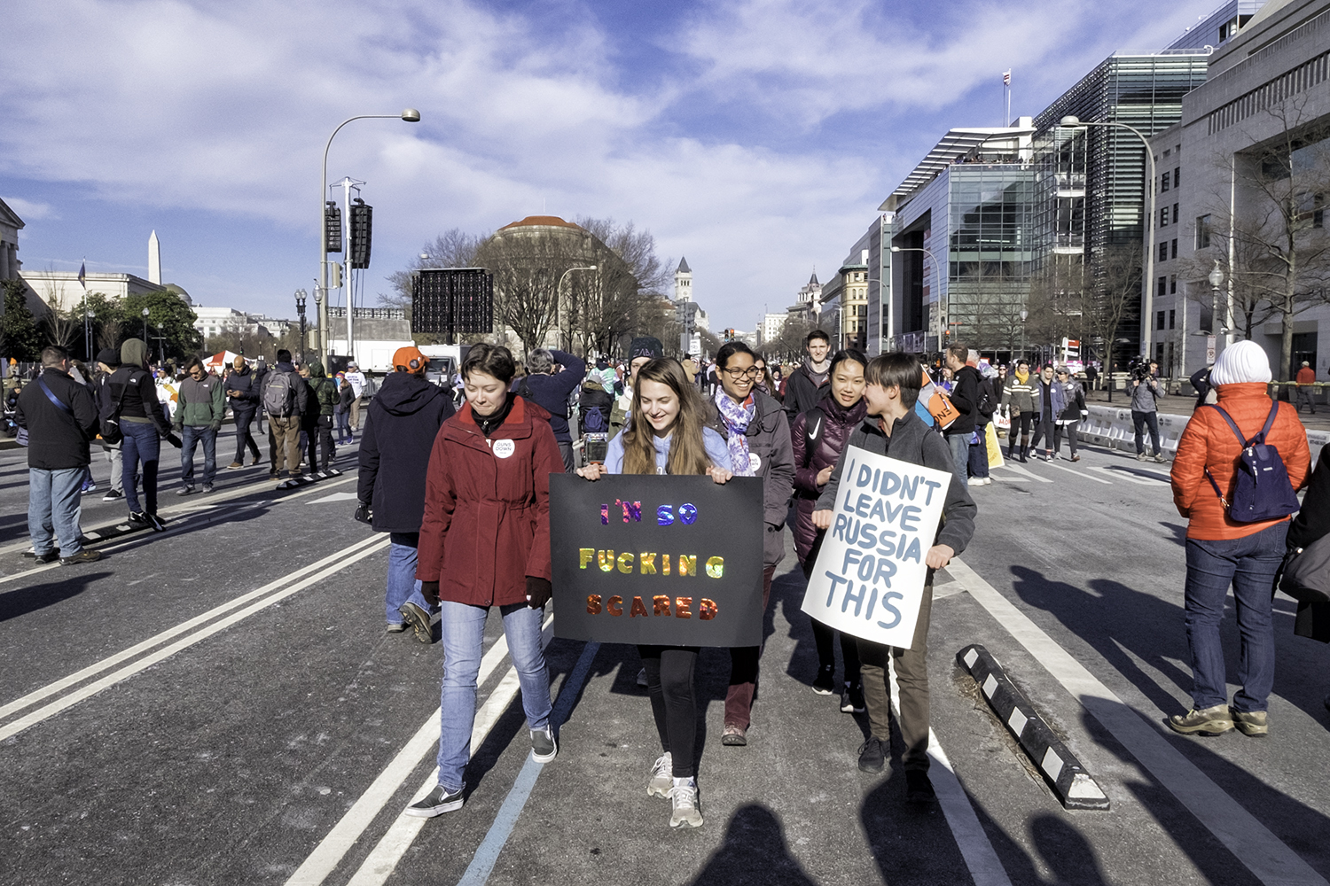 180324 March for Our Lives 134-1.jpg