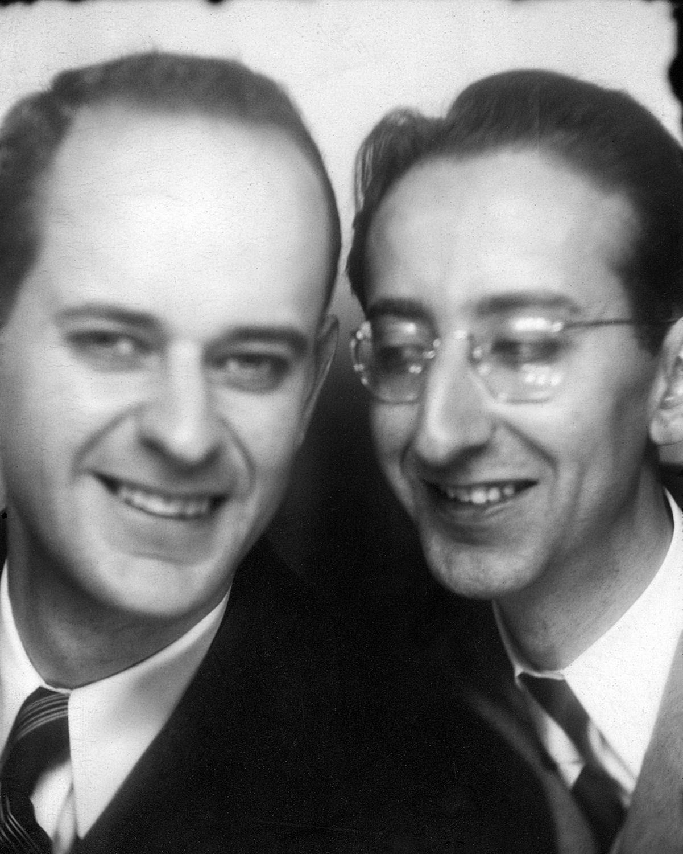 Schwartzstein - Photobooth Fred and Ruby (5).jpg