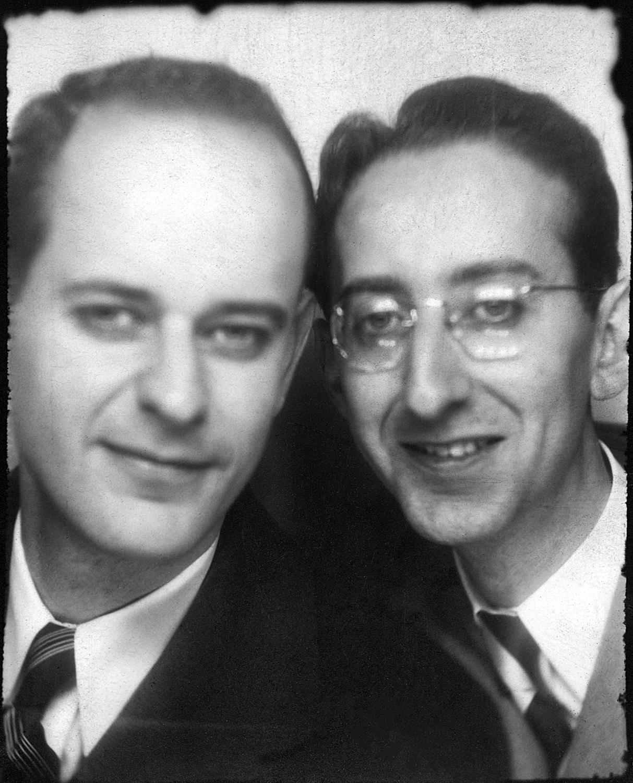 Schwartzstein - Photobooth Fred and Ruby (6).jpg