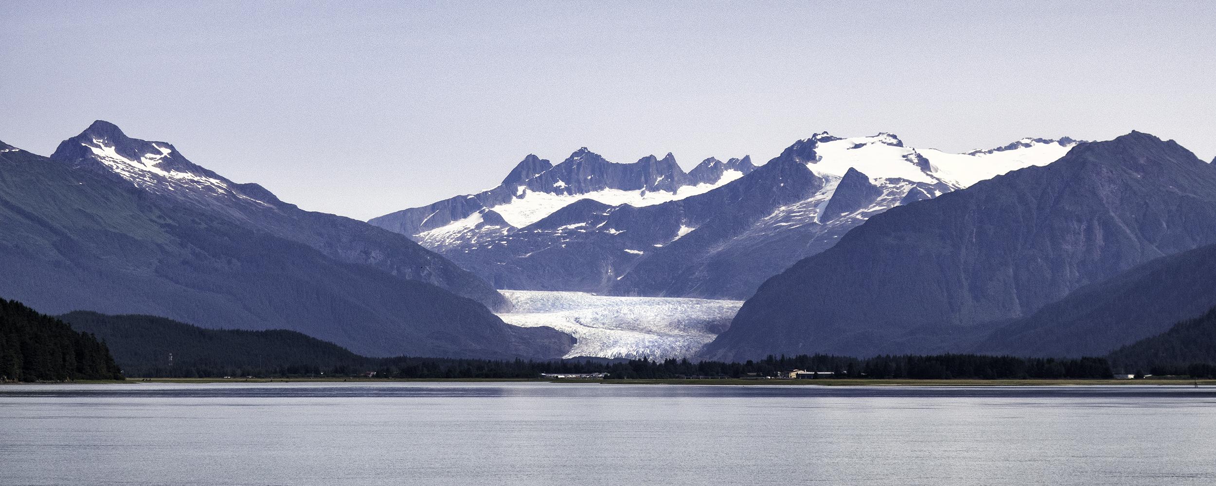 180723  Juneau G9X 007-1.jpg