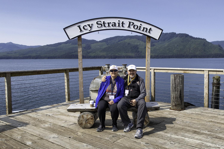 180725  Icy Strait G9X 018-1.jpg