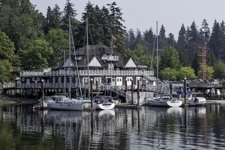 180727 Vancouver 004-1.jpg