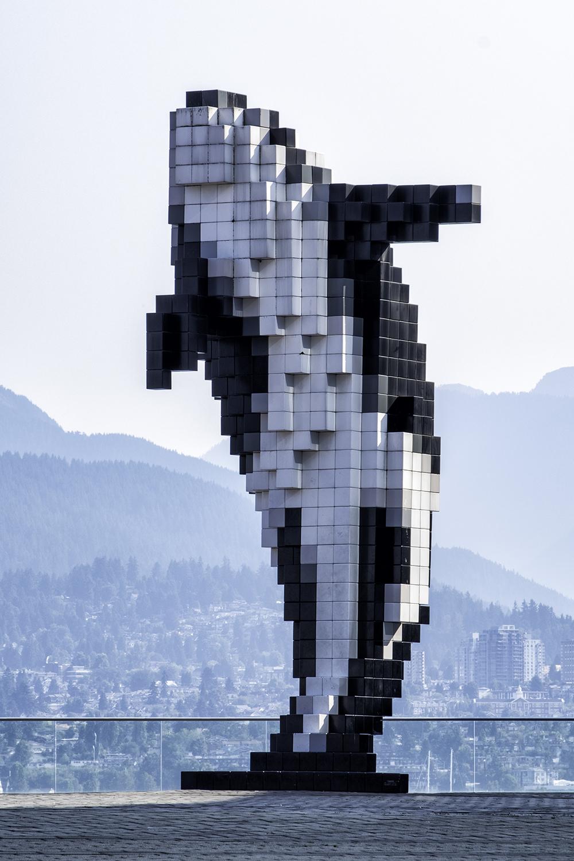 180729 Vancouver 093-1.jpg