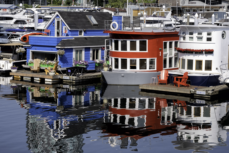 180729 Vancouver 103-1.jpg