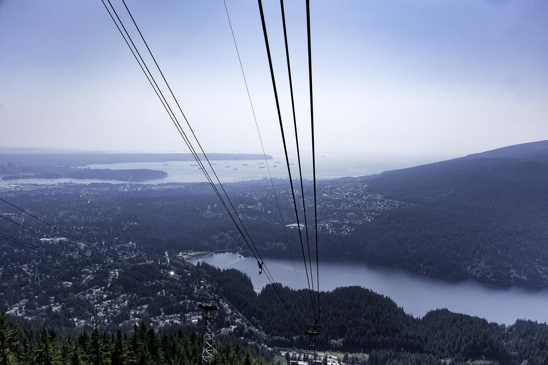 180729 Vancouver 118-1.jpg