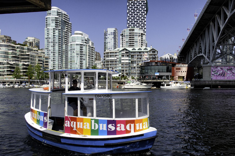 180729 Vancouver G9X 021-1.jpg