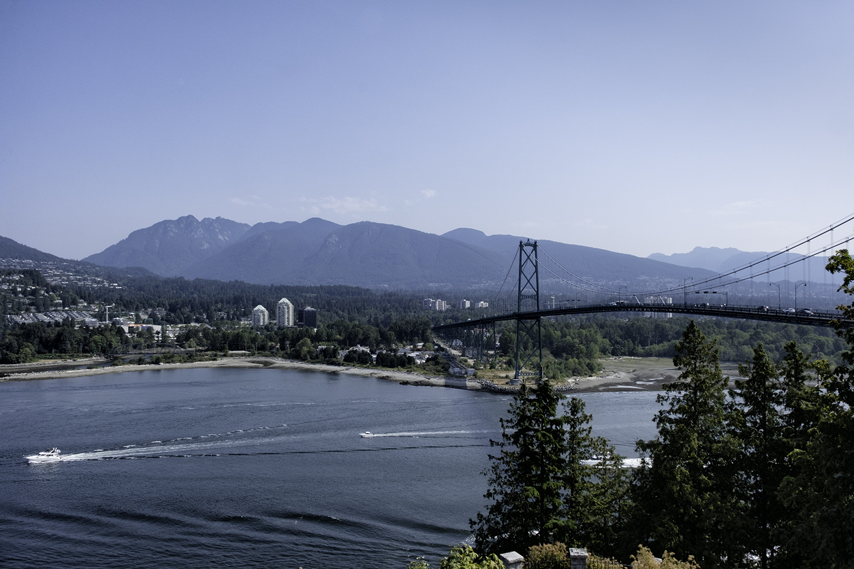 180728 Vancouver 091-1.jpg