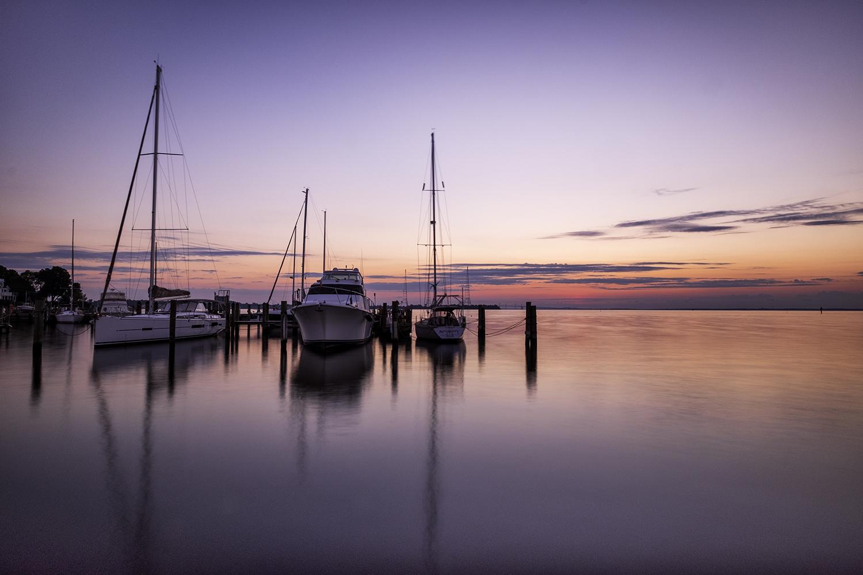 180903 Annapolis Sunrise 44-1.jpg