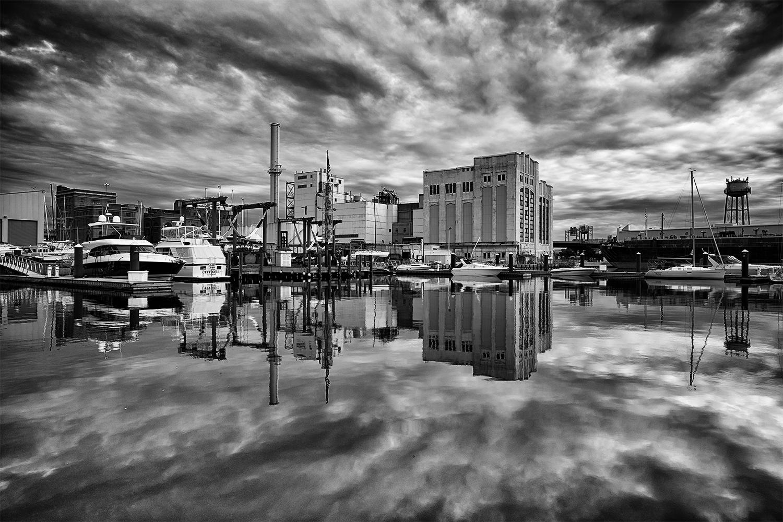 181014 Baltimore 36-1 bw.jpg