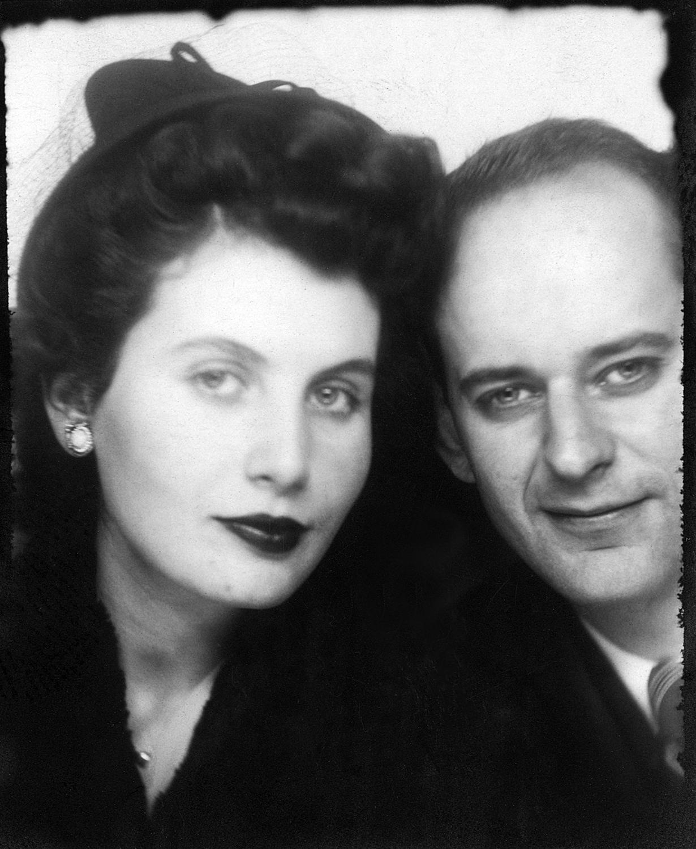 Schwartzstein - Photobooth Jean and Fred.jpg
