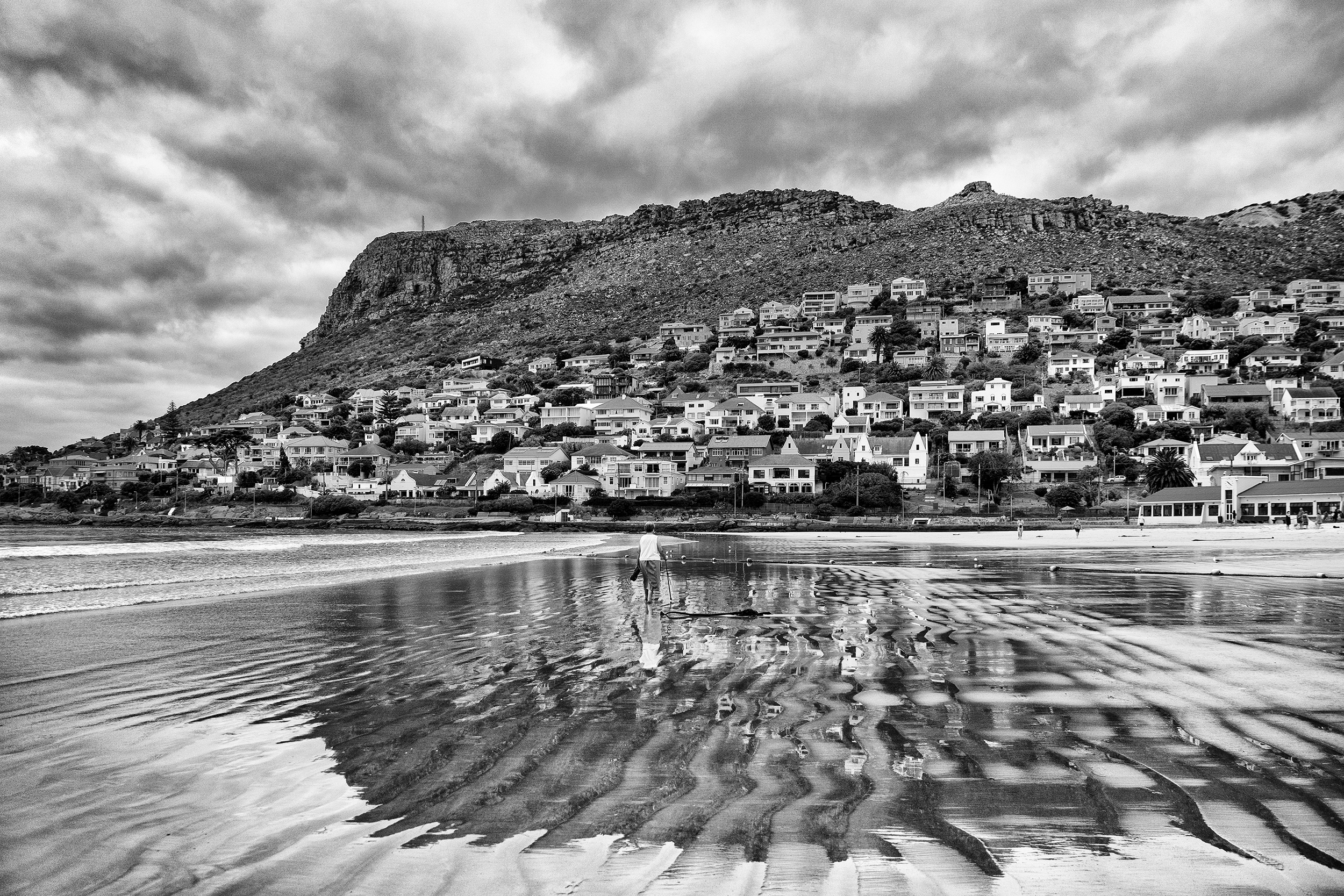Fish Hoek, Cape Town, South Africa