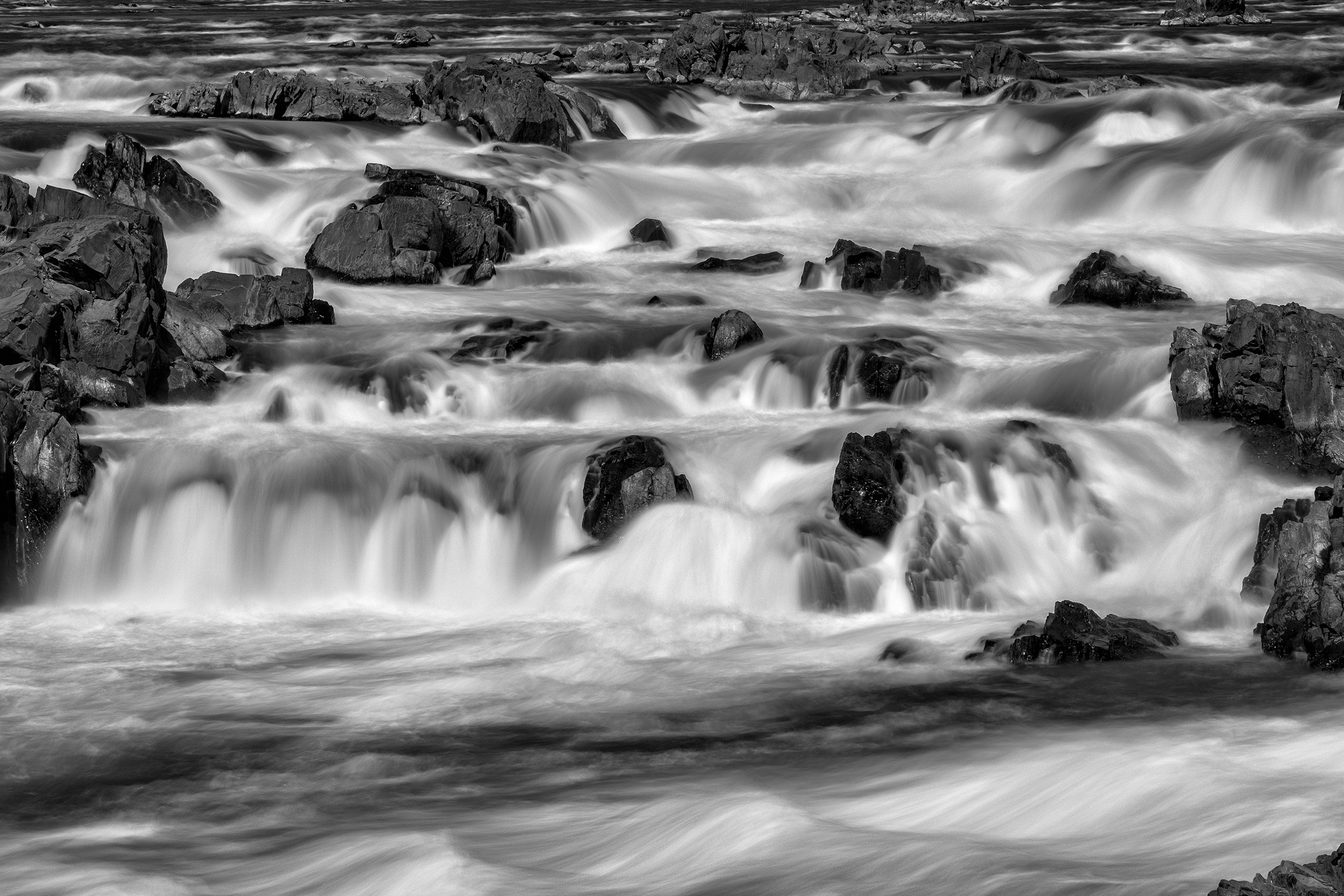 190406 VA Great Falls  XT2 27 BW.jpg