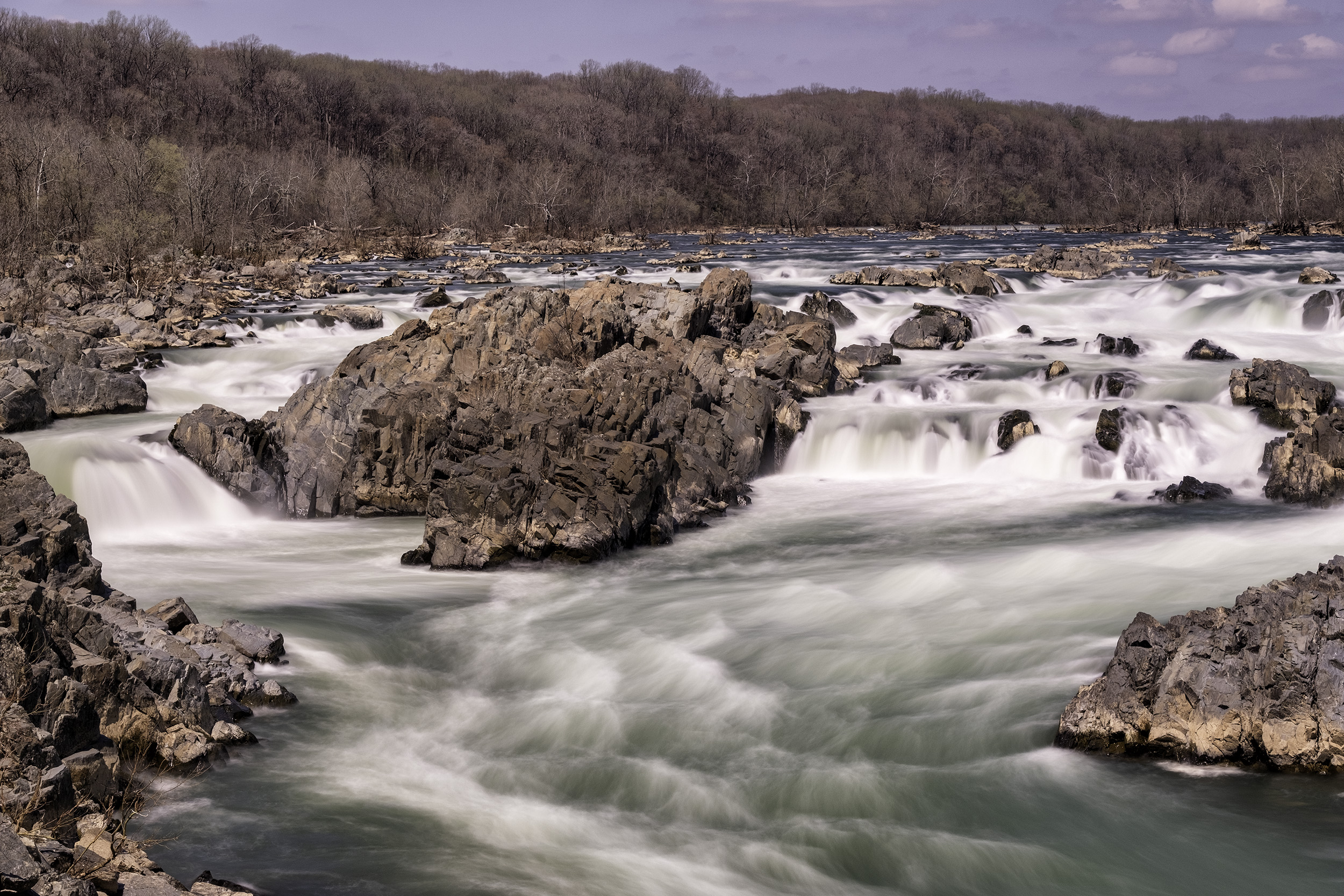 190406 VA Great Falls  XT3 44-1.jpg