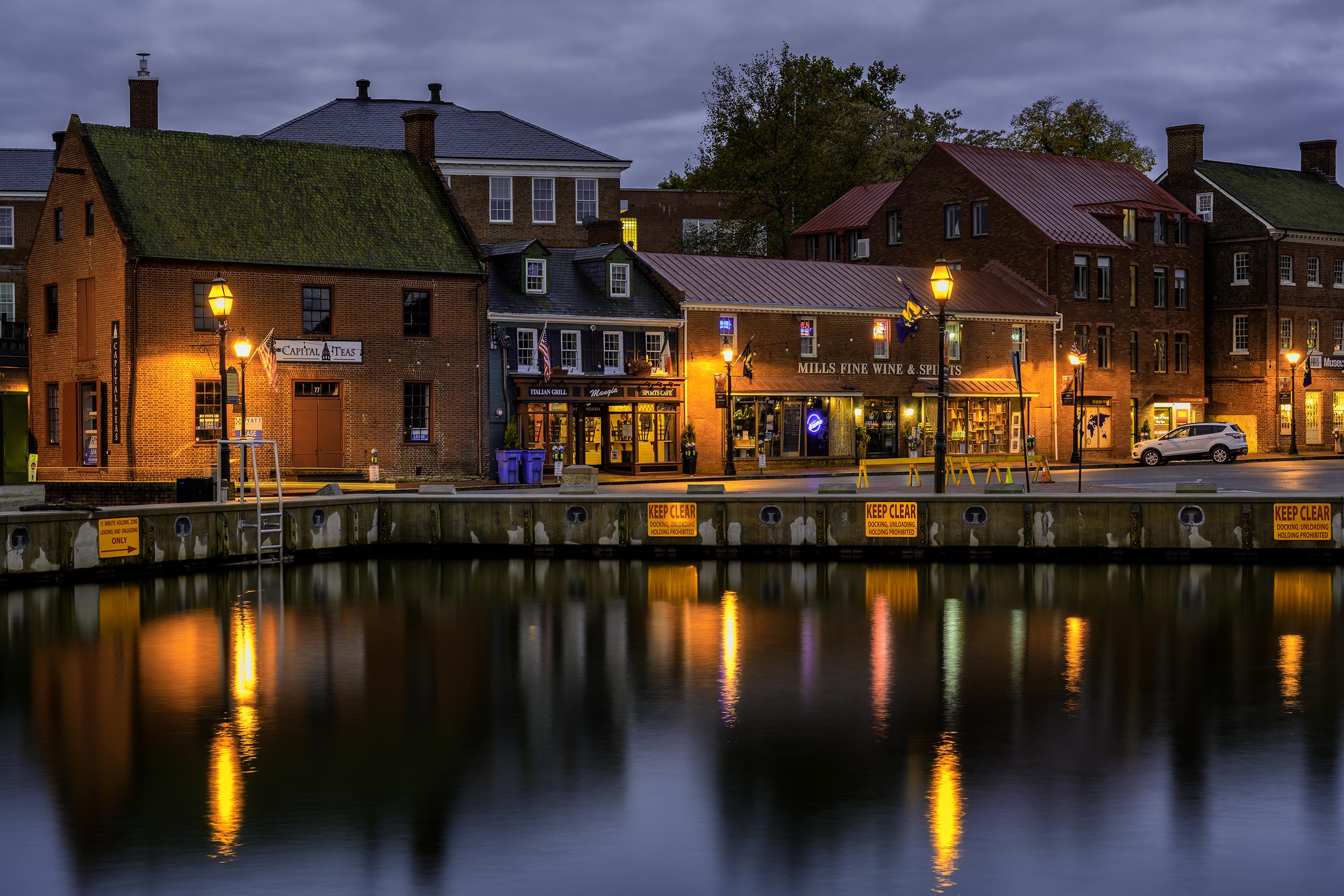 181028 Annapolis 25-1.jpg