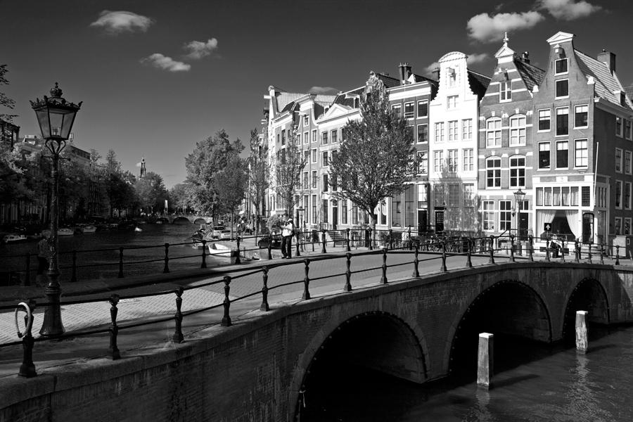 110816-Amsterdam-61-PS-BW-PN.jpg